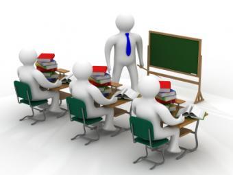 Benefits of on the job training