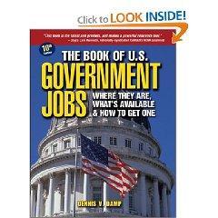 Book_government_jobs.jpg