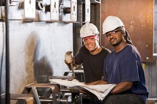 CNC Programming Jobs