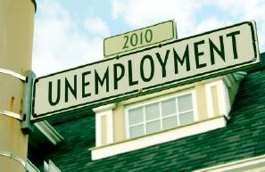 Calculating Unemployment Benefits