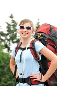 Summer Camp Jobs for Teenagers