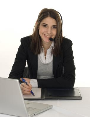 Mail Order Jobs at Home
