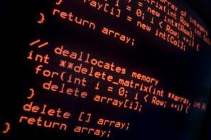 Computer Analyst Job Description