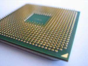 Jobs in Computer Hardware