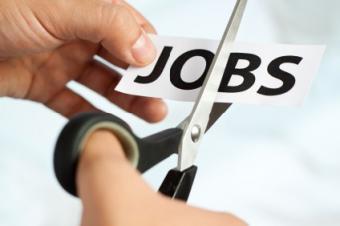Criteria for Employee Layoffs