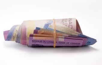 Canada Unemployment Benefits