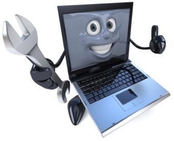 Computer Repair Job Requirements