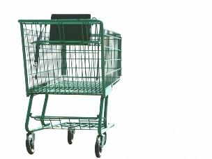 Safeway Grocery Store Employment