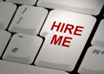 Manpower Temp Employment