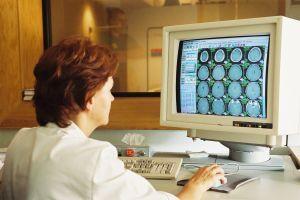Healthcare IT Jobs