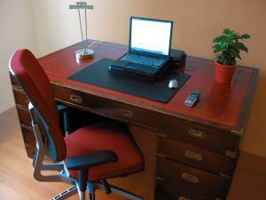 Telecommuting Advantages and Disadvantages