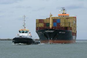 Maritime Industry Jobs