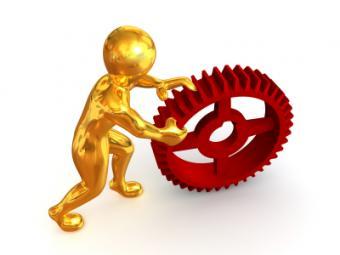 Telecommute Mechanical Engineering Job