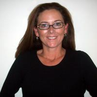 Michelle Crowe Ritter, owner of E-Worc Web Design