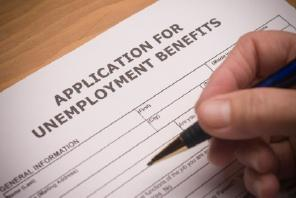 North Carolina Employment Security Commission