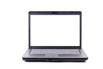 Online Computer Programming Jobs