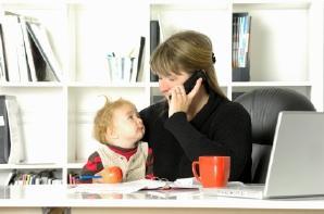 Telecommute Insurance Careers