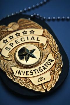 SpecialInvestigator.jpg