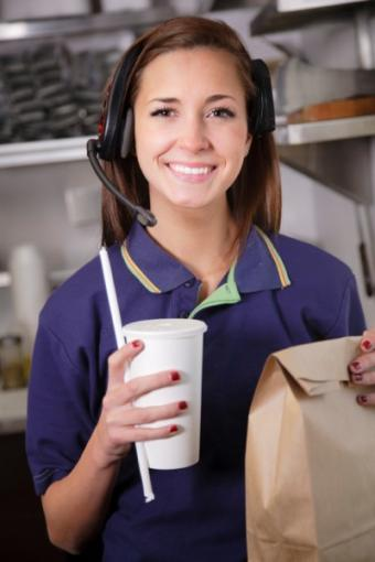 Tips for Finding Part Time Jobs