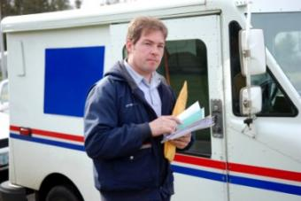 How to Apply for USPS Job Openings