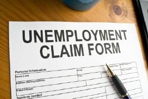 Applying for Unemployment Insurance in Canada