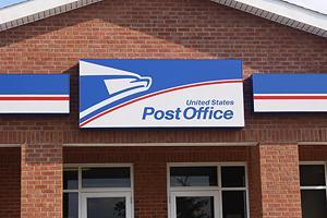United States Postal Service Employment
