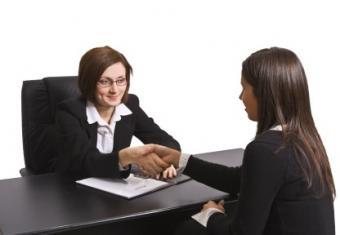 Verify Employment History
