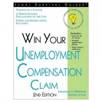 win unemployment claim