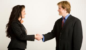 https://cf.ltkcdn.net/jobs/images/slide/33290-838x496-handshakebye-%283%29.jpg