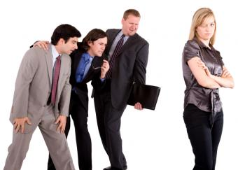 Examples of a Hostile Work Environment