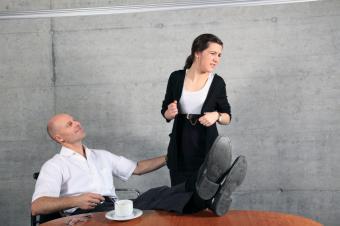 https://cf.ltkcdn.net/jobs/images/slide/33302-849x565-harassment_at_work.jpg