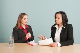 https://cf.ltkcdn.net/jobs/images/slide/33371-849x565-red_blouse.jpg