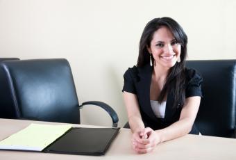 https://cf.ltkcdn.net/jobs/images/slide/33376-842x570-interview_preparation.jpg