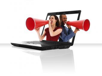 https://cf.ltkcdn.net/jobs/images/slide/33379-800x600-laptop_megaphone.jpg