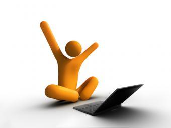 https://cf.ltkcdn.net/jobs/images/slide/33383-800x600-laptop_success.jpg
