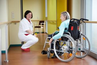 https://cf.ltkcdn.net/jobs/images/slide/33442-849x565-physical_therapy.JPG