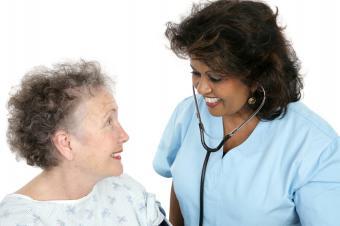 https://cf.ltkcdn.net/jobs/images/slide/33443-849x565-respiratory_therapy.JPG