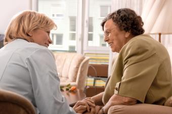 https://cf.ltkcdn.net/jobs/images/slide/33444-849x565-occupational_therapy.JPG
