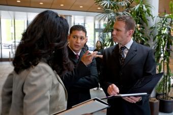 https://cf.ltkcdn.net/jobs/images/slide/33464-850x562-regulatory_compliance.JPG