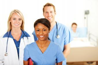 https://cf.ltkcdn.net/jobs/images/slide/33475-849x565-alllied_health_workers.JPG