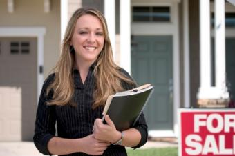 Requirements to Become a Real Estate Agent