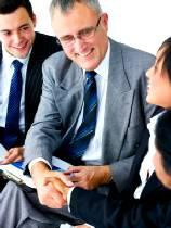 Education Requirements for Financial Advisor Jobs