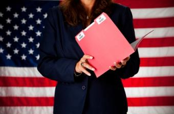 Jobs Requiring a Security Clearance