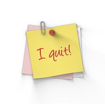 quitting a job source are you wondering about the best reasons for leaving