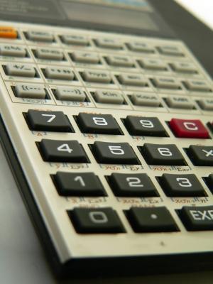 math major career paths