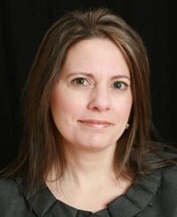 Dr. Kristin Cardinale