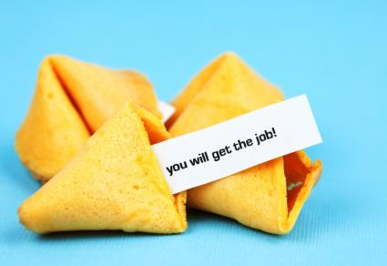 job fortune