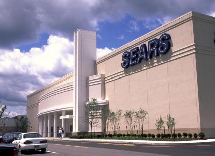Tips For Using The Online Sears Job Application