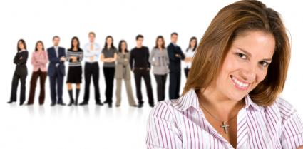 HR Career Planning