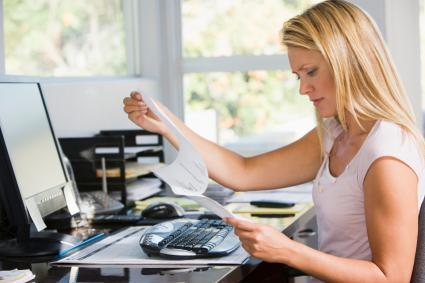 10 Things You Must Have to Successfully Work from Home ...